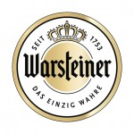 4C_auf_Weiss_Verlauf.eps (150 JPG)
