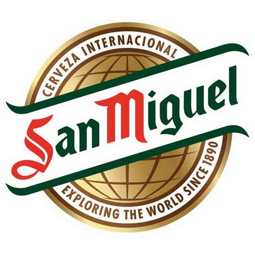 san-miguel