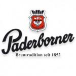 logo_paderborner