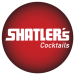 Shatler